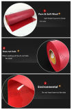 Scintillement de vinyle de transfert thermique de PVC d'application de prix usine