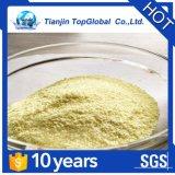 Prussiate amarelo da planta de tri-hidrato de potássio na China