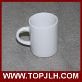 Prezzo di EXW tazza di caffè di ceramica dalle 2.5 once