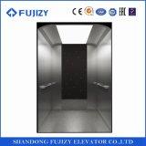Fujizy 상표 세륨 En81 증명서를 가진 호화스러운 전송자 엘리베이터