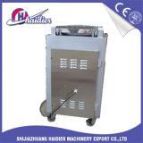 Divisore idraulico elettrico della pasta 200-1000g della strumentazione del forno per il pane della pagnotta