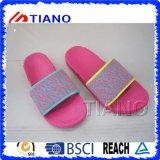 De comfortabele Pantoffels van Mannen en van Vrouwen (TNK24828)
