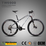 Bicicleta Superlight da montanha do alumínio 27.5er de Xt Groupset M8000 22speed