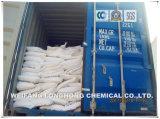 Sulfato de magnesio/fertilizante químico