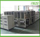 UPS de 15 kVA com o UPS em linha do sistema do inversor da potência de bateria