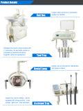 Зубоврачебное оборудование блока нового способа зубоврачебного (KJ-915)