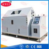 De Kamer van de Test van de corrosie/de Kleine Zoute Machine van de Test van de Nevel
