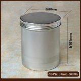 [500مل] شاي قهوة [ألومينوم كن] عليبة