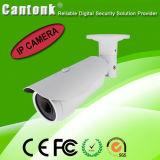 2MP 1080P делают камеру слежения водостотьким CCTV HD-Sdi (KHS-CY40)