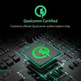 Premio Powerbank di Anker Powercore+ 26800 con la carica rapida 2.0 di Qualcomm