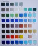 Chinese Fabriek van de Kleur van Withdot de Grijze