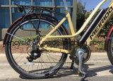 """26 """" جبل كهربائيّة درّاجة درّاجة مع يخفى [بتّر/] [إ] مدينة درّاجة ([س-2630])"""