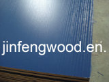 2017 madeira compensada quente do folheado da venda 1220*2440mm/madeira compensada da melamina
