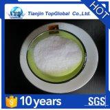 Aditivos de graxa de óleo de cristal branco 99,5% hidróxido de bário