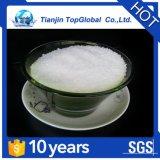 hidróxido de bario cristalino blanco de los añadidos 99.5% de la grasa del petróleo