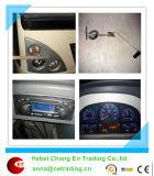 Die meisten populärer China-Bus-Ersatzteile