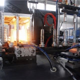Zg-2000 de volledige Automatische Prijs van de Machine van Mouding van de Slag van de Fles van het Huisdier