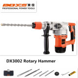 Doxs Power Tool 28mm SDS Plus 2 Functions Rotary Hammer