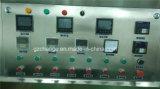 Alto Vácuo Planetário Quatlity 50L Misturador emulsificador para diversos produtos cosméticos