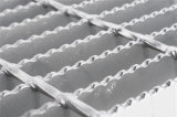 Hot DIP Galvanized Steel Grating Flooring