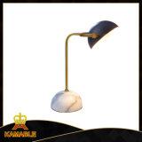 Nuove lampade decorative dell'interno industriali della Tabella (T813)