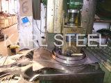 De uitstekende kwaliteit walste de Lage Cirkel van het Roestvrij staal van Koper 201 koud