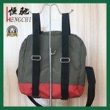 Fashion Durable Gym Sport Rucksack Tasche für Outdoor