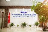 La Chine Mini des cultivateurs 3 Point talles rotatif de prise de force (RT115)