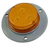 Verlichting heftruck (LED2000-4A/C/R2)