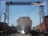 Material Handling (HLCM-2)를 위한 무거운 Lifting Gantry Crane