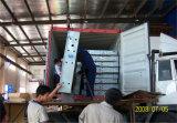 I Báscula báscula de camión de 60 ton.