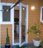Gute Qualitätsaluminiumluftschlitz-Schaufel-Fenster