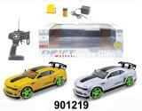 1: 10 5-CH RC Spielzeug-Fernsteuerungsauto-Spielzeug (901228)
