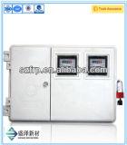 Коробки стекла волокна /Waterproof приложения полиэфира Китая SMC