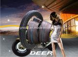 Guter verkaufenmotorrad-Gummireifen und Gefäß-Butyl-Gefäß