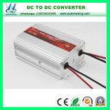 20A gelijkstroom 24V aan 12V 240W de Bok Module Car Power Supply Voltage Converter van gelijkstroom (qw-DC20A)