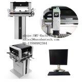 Microplaqueta Desktop automática pequena Mounter SMT de Neoden com visão Systemfor 0201
