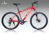 Lente Highg aluguer/Mountain Bike (XC200)