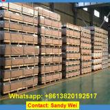 3003 H24アルミニウムシート