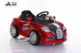 Les enfants Jouets voitures électriques, double les batteries de voitures pour les enfants