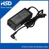 Desktop Type 24W 24V Switching Power Adapter met ons Plug (HST24S240D)