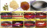 9fq Molino chino del maíz del molino del molino Molinillo de la trituradora de la alimentación animal