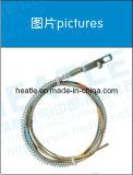 Calefacción eléctrica (2013-N0545)
