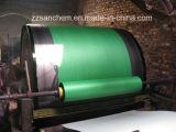 La couleur du papier de soie Emballage cadeau Mg