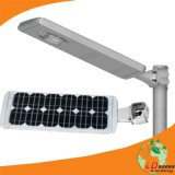 8With15With30W All in Un Integrated Solar Street Light (SRE-YT-037)