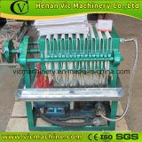 Filtro dell'olio multifunzionale (6LB), piccolo filtro dell'olio