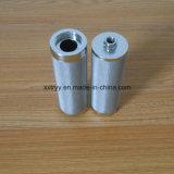 304/316 di filtro a maglia sinterizzato dell'acciaio inossidabile con la noce
