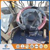 Chargeur automatique de la roue Zl18 de matériel de construction petit