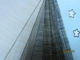 Tela das cortinas de rolo da proteção solar da alta qualidade/cortinas de rolo tela da proteção solar/cortinas verticais baratas do vertical