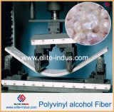 Polyvinylalkohol Fibers für Asbestos Free Corrugate Sheet